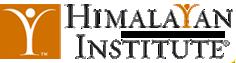 Himalayan Institute of Buffalo