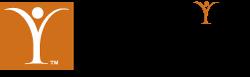 HI-Buffalo-Logo